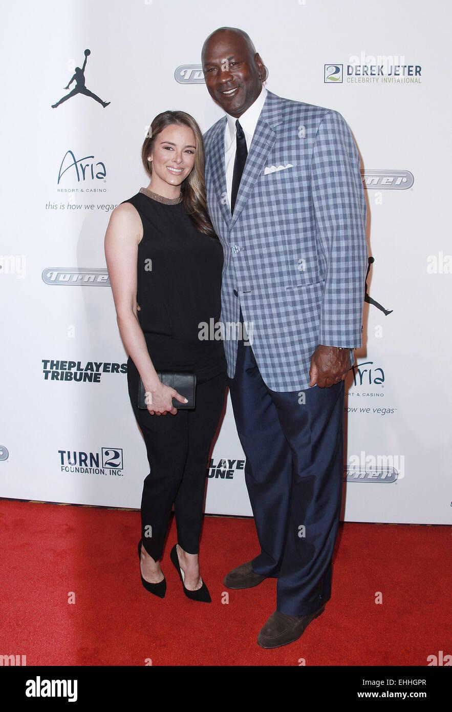 Michael B. Jordan Fan Page |Michael Jordan Girlfriend 2012