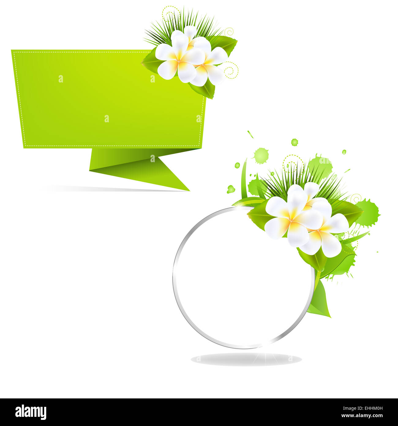 Origami Frame Stock Photos & Origami Frame Stock Images - Alamy