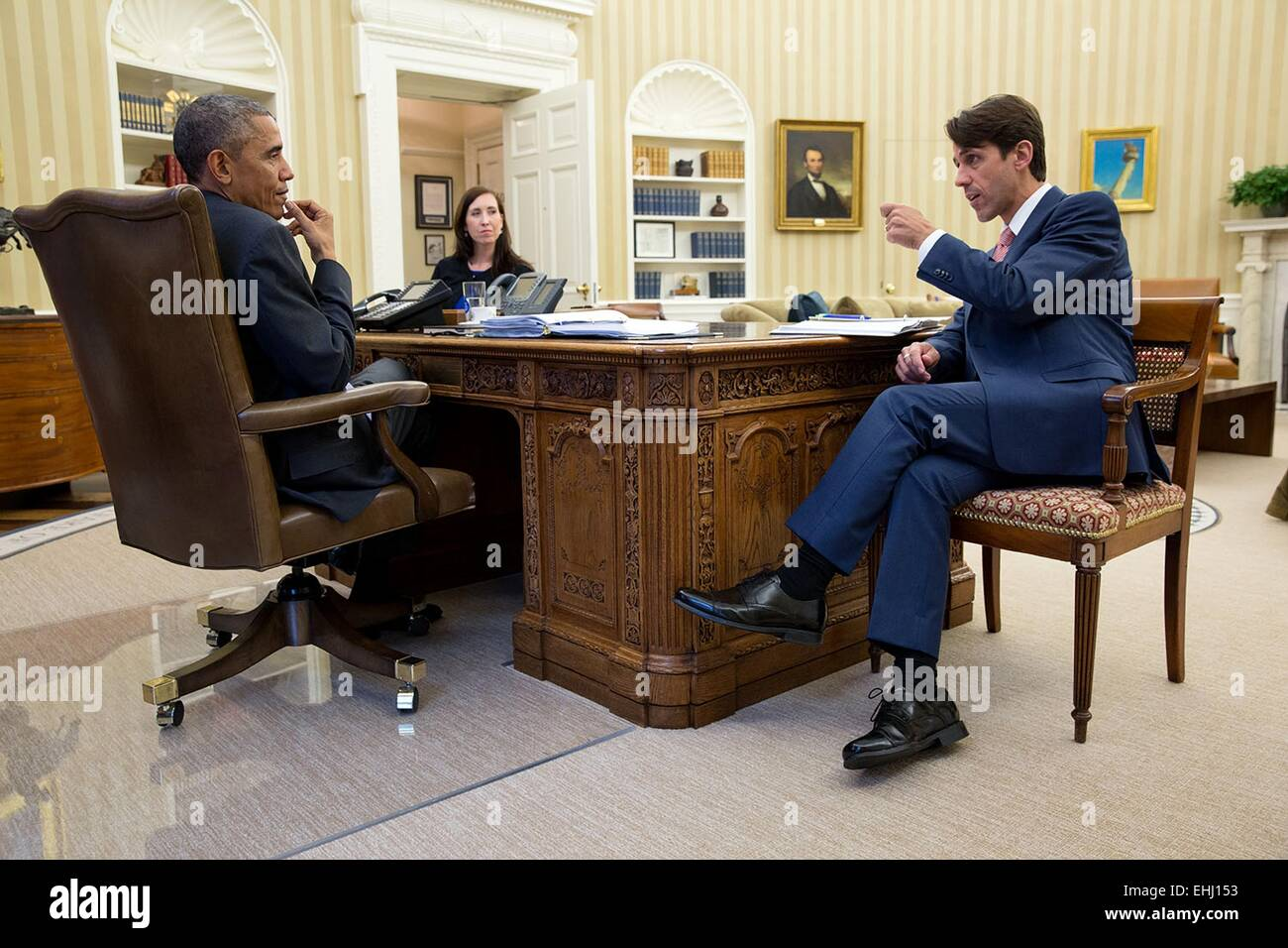 Us President Barack Obama Talks With David Simas Director Of Stock Photo Alamy,Vital Proteins Collagen Powder Nutrition Facts