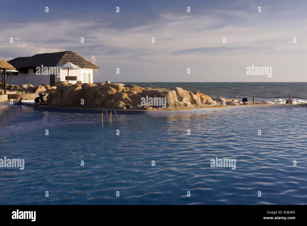 Cong,Cau-Resort,near,Mui,Ne ,,Vietnam,Asia Stock Photo