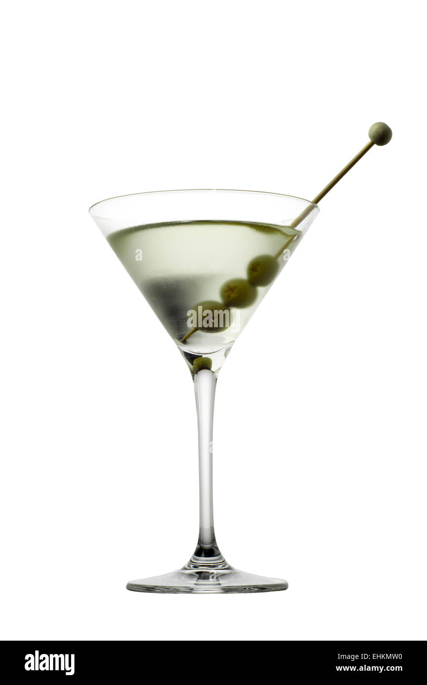 glass neat vodka white background stock photos glass neat vodka