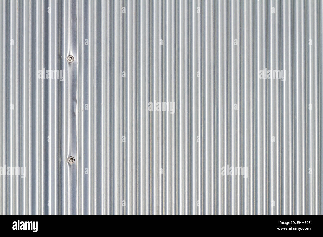 garage door texture. Stripped Texture Metal Background, Garage Door G