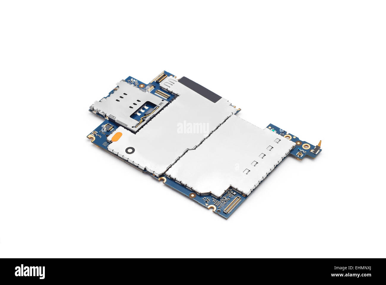 Micro Chip Memory Chip Stock Photos Amp Micro Chip Memory