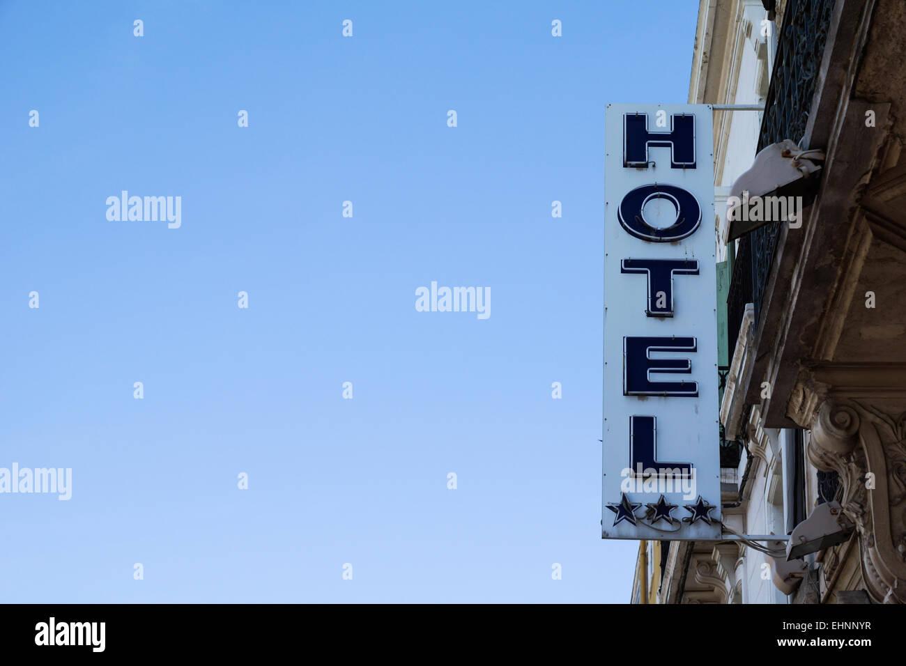 Drei Sterne Hotel Stock Photos Drei Sterne Hotel Stock Images