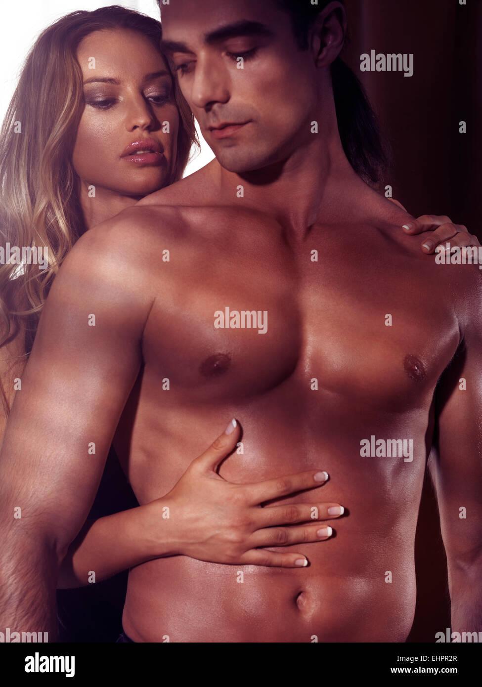 Gay sex movie tgp