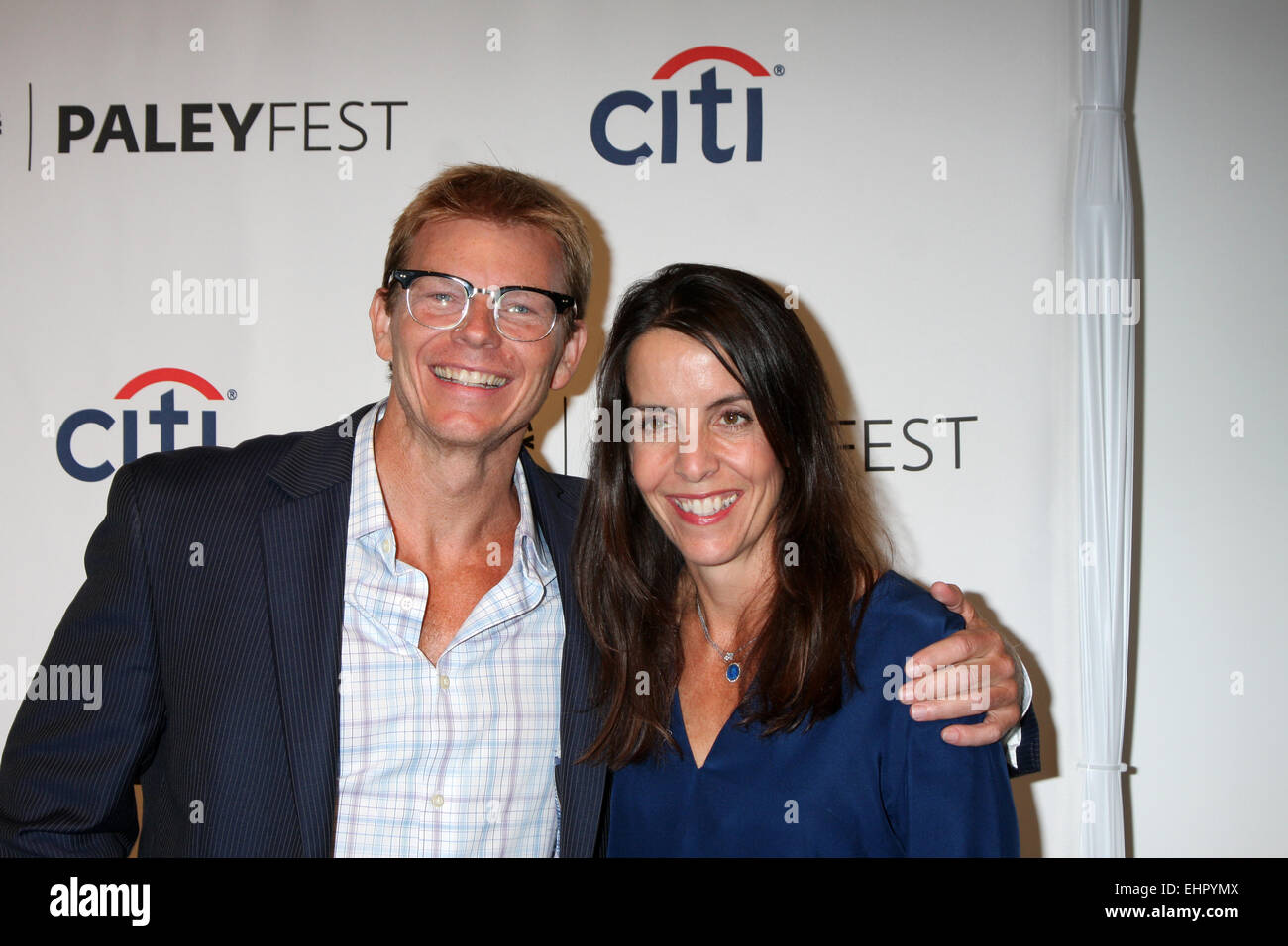 3a0f931f9c PaleyFEST 2014 Fall TV Preview - ABC Featuring  Kevin Hench