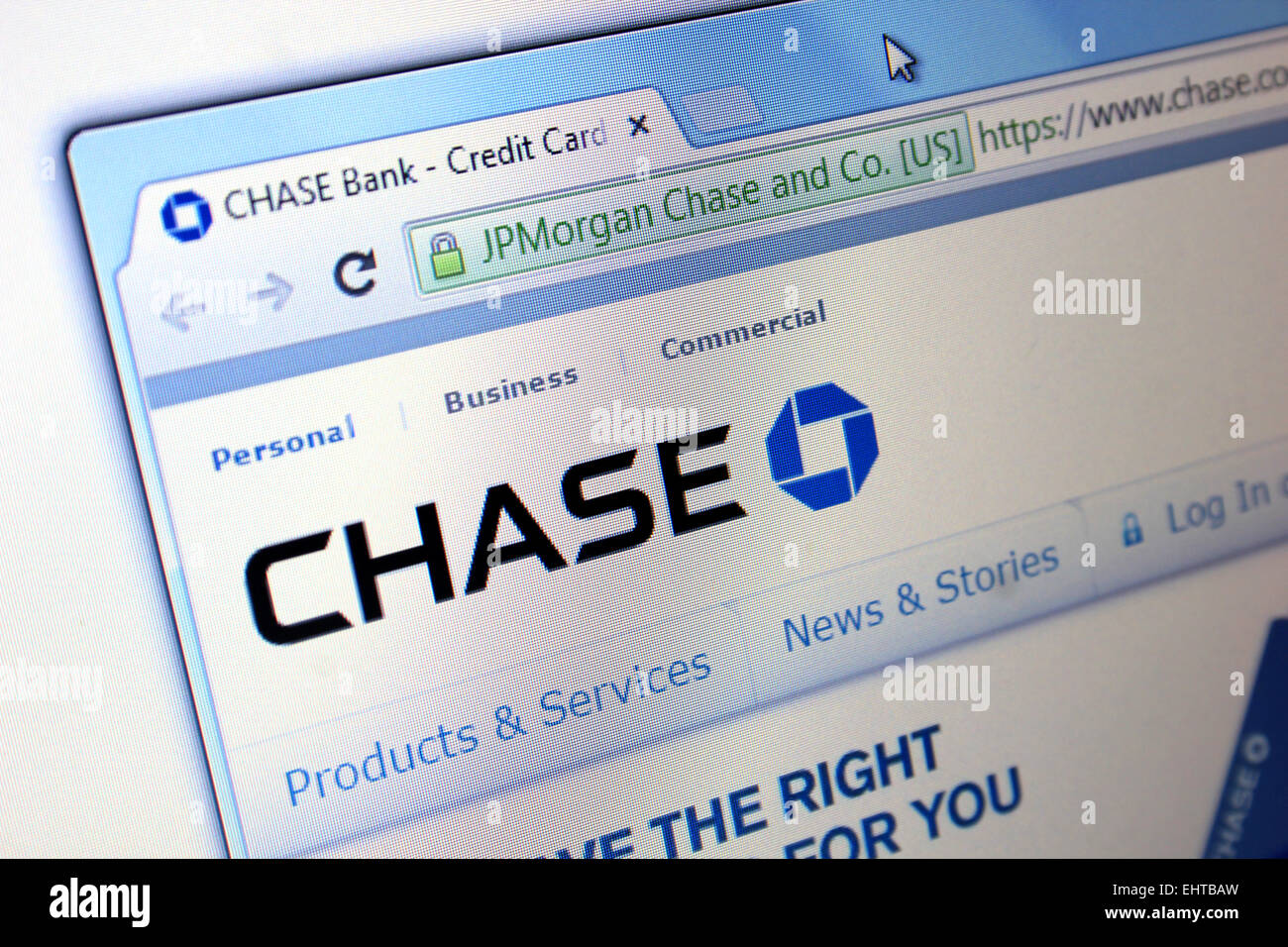 Fine Chase Bank International Wire Transfer Image - Electrical ...
