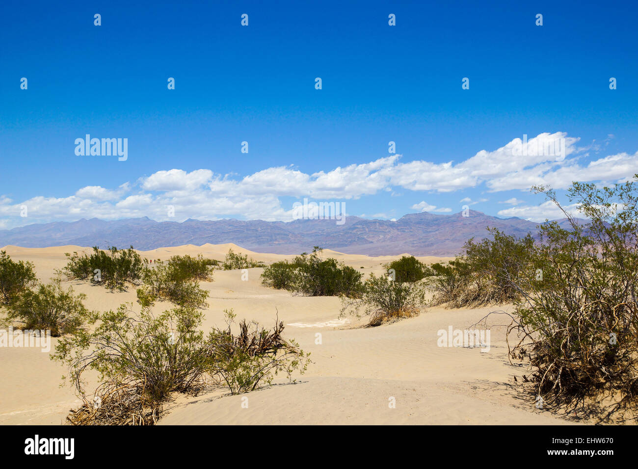 Furnace Creek Death Valley Usa Stock Photos Amp Furnace