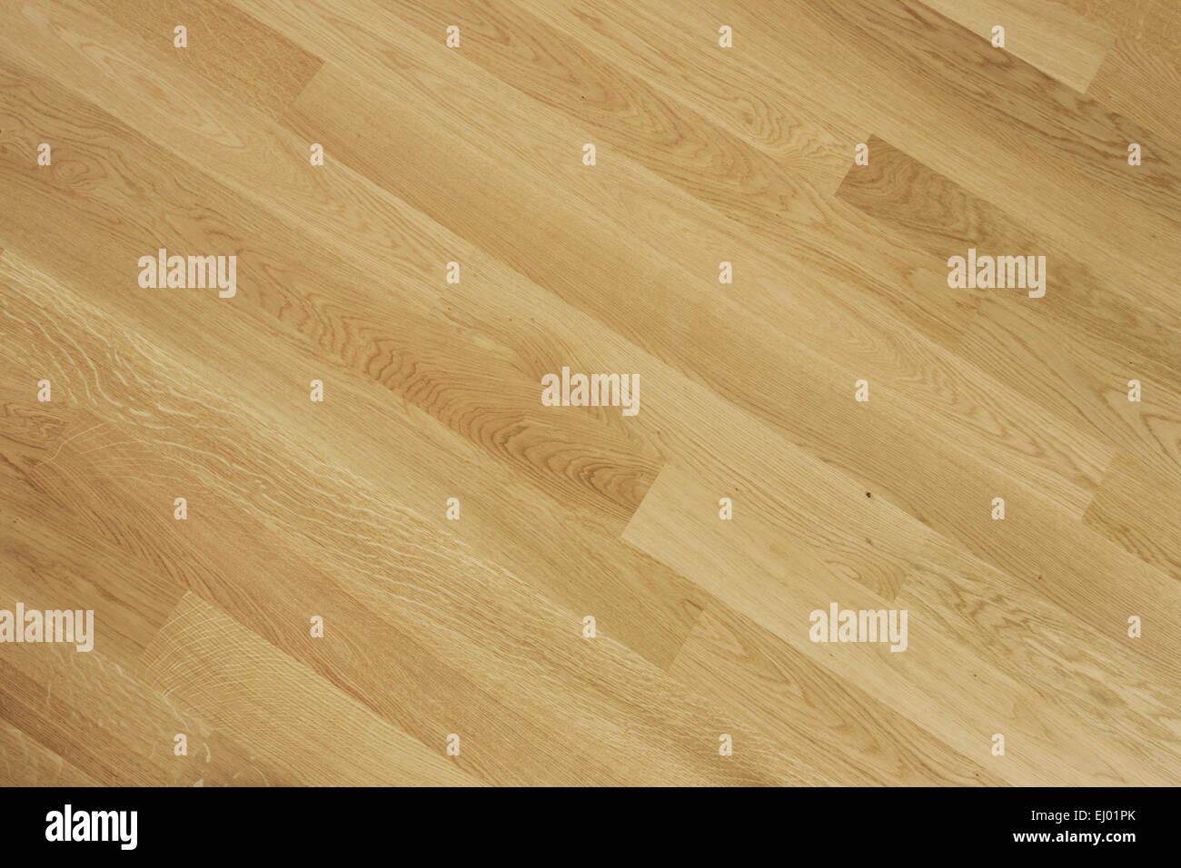 Architecture Floor Paving Tiles Tiles Beech Parquet Floor