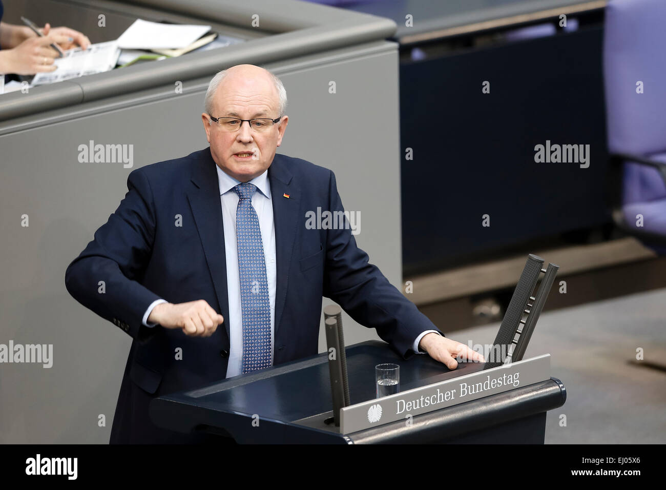 Volker Stock Photos & Volker Stock Images - Alamy