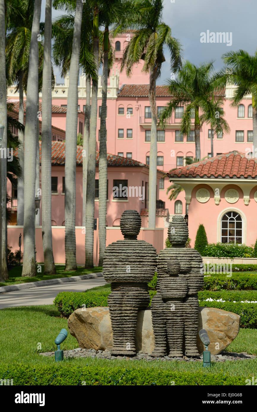 Blue Laws Palm Beach County