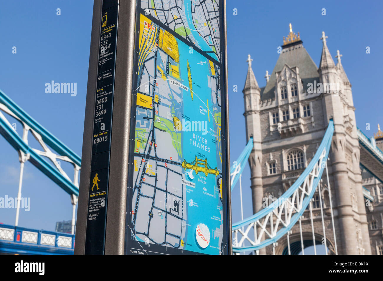 Street Map London Stock Photos & Street Map London Stock Images - Alamy