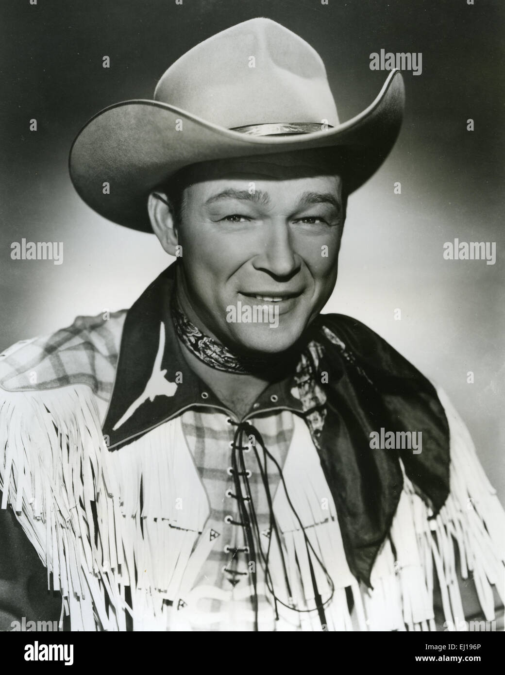 Actor Roy Stock Photos & Actor Roy Stock Images - Alamy