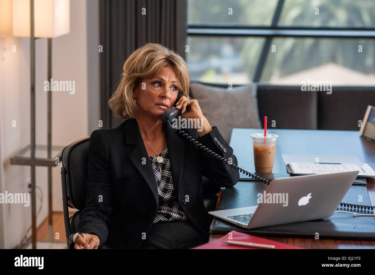 Amy Sedaris Elf Www Topsimages Com