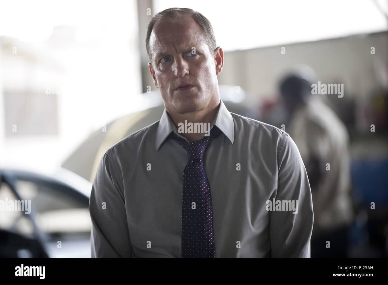 True Detective TV Series 2014 USA 2014 Season 1, episode 7