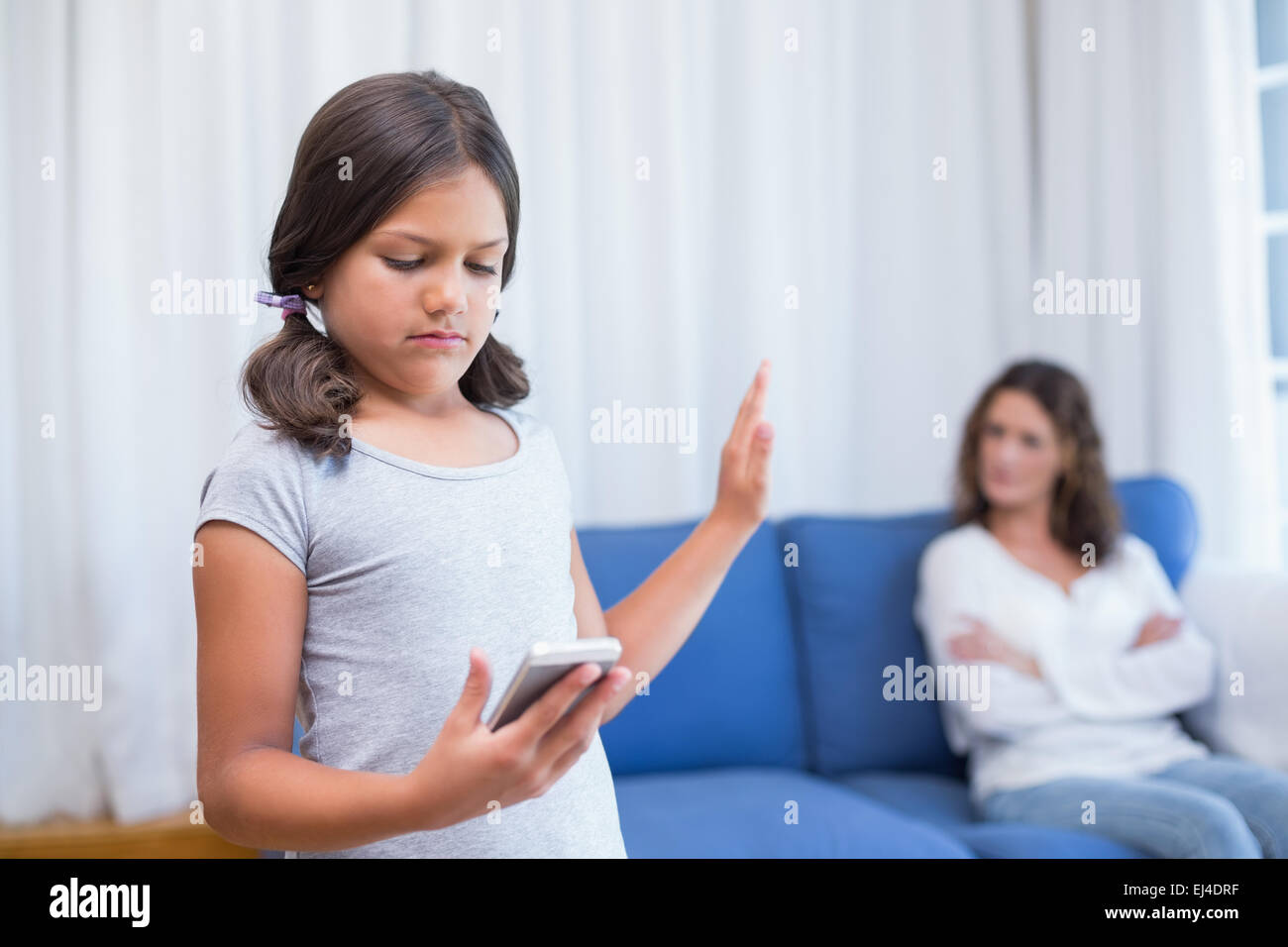 Speaking, mature naughty girl
