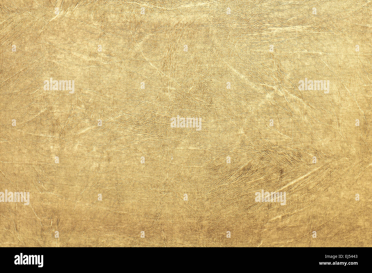Decorative Plaster Stock Photos & Decorative Plaster Stock Images ...