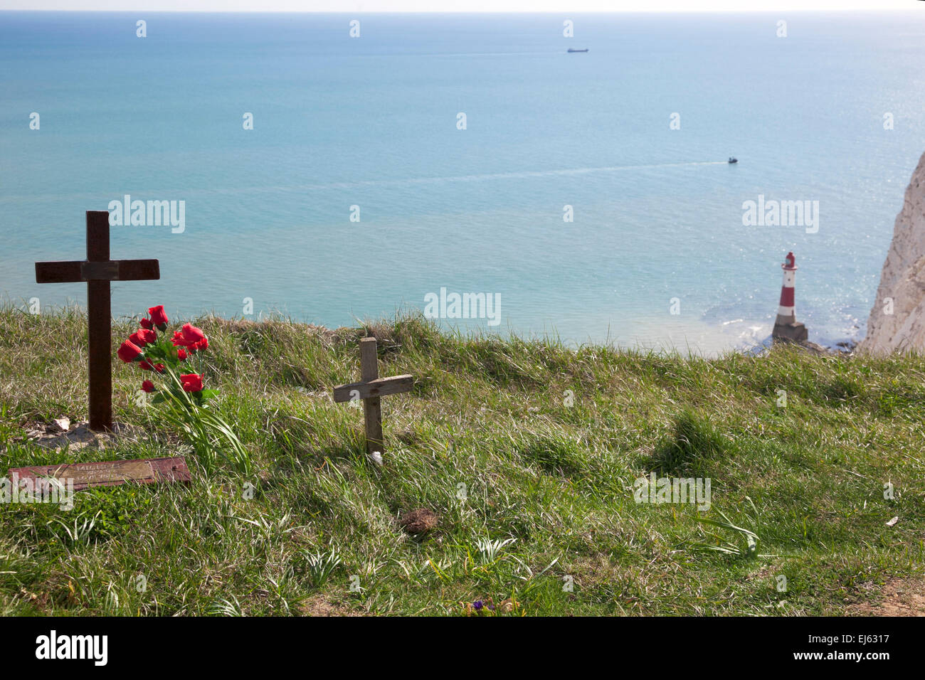 Flowers Laid Stock Photos & Flowers Laid Stock Images - Alamy