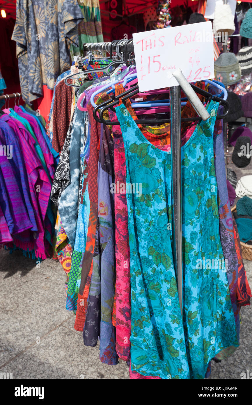 Dresses For Sale Stock Photos & Dresses For Sale Stock Images - Alamy