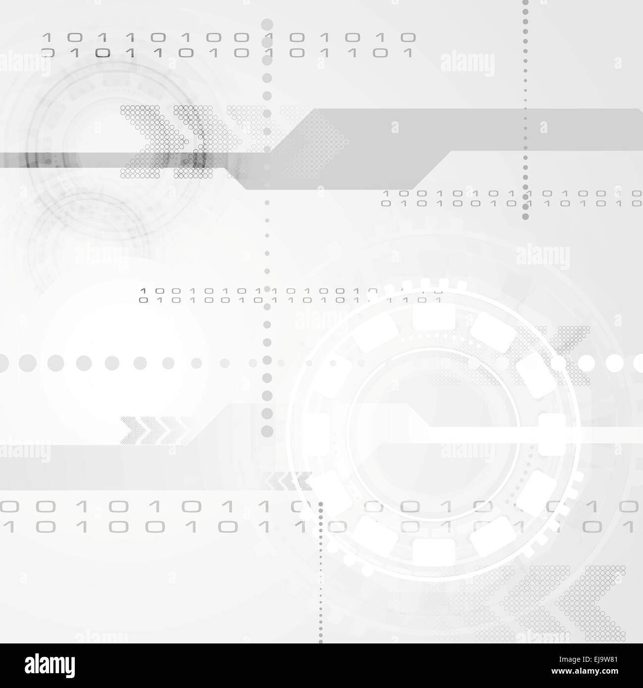 Mechanical Engineering Abstract Stock Photos Steampunk Schematics Grey Tech Background Image