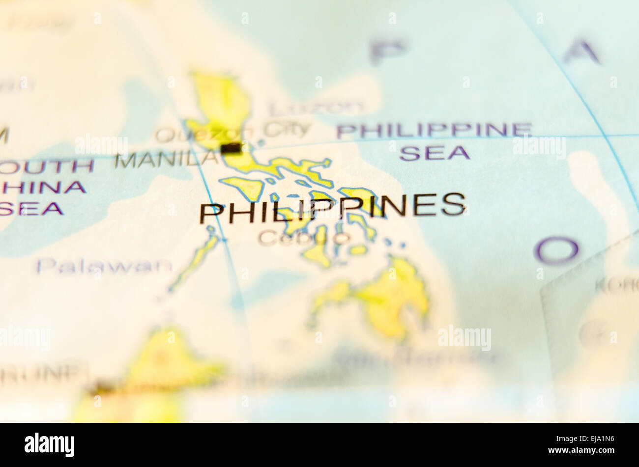 South china sea map vector stock photos south china sea map vector philippines country on map stock image gumiabroncs Gallery