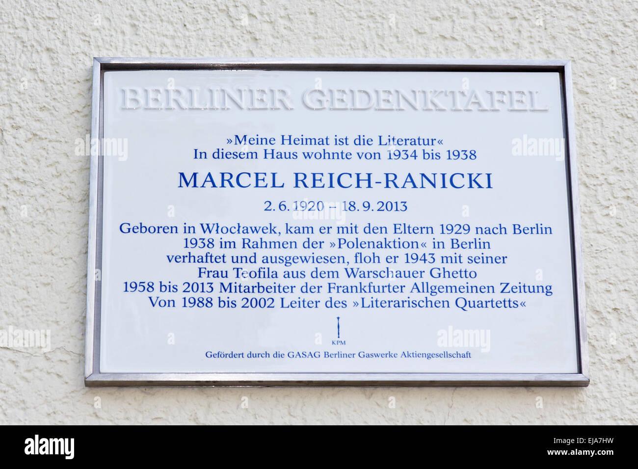 Marcel - Stock Image