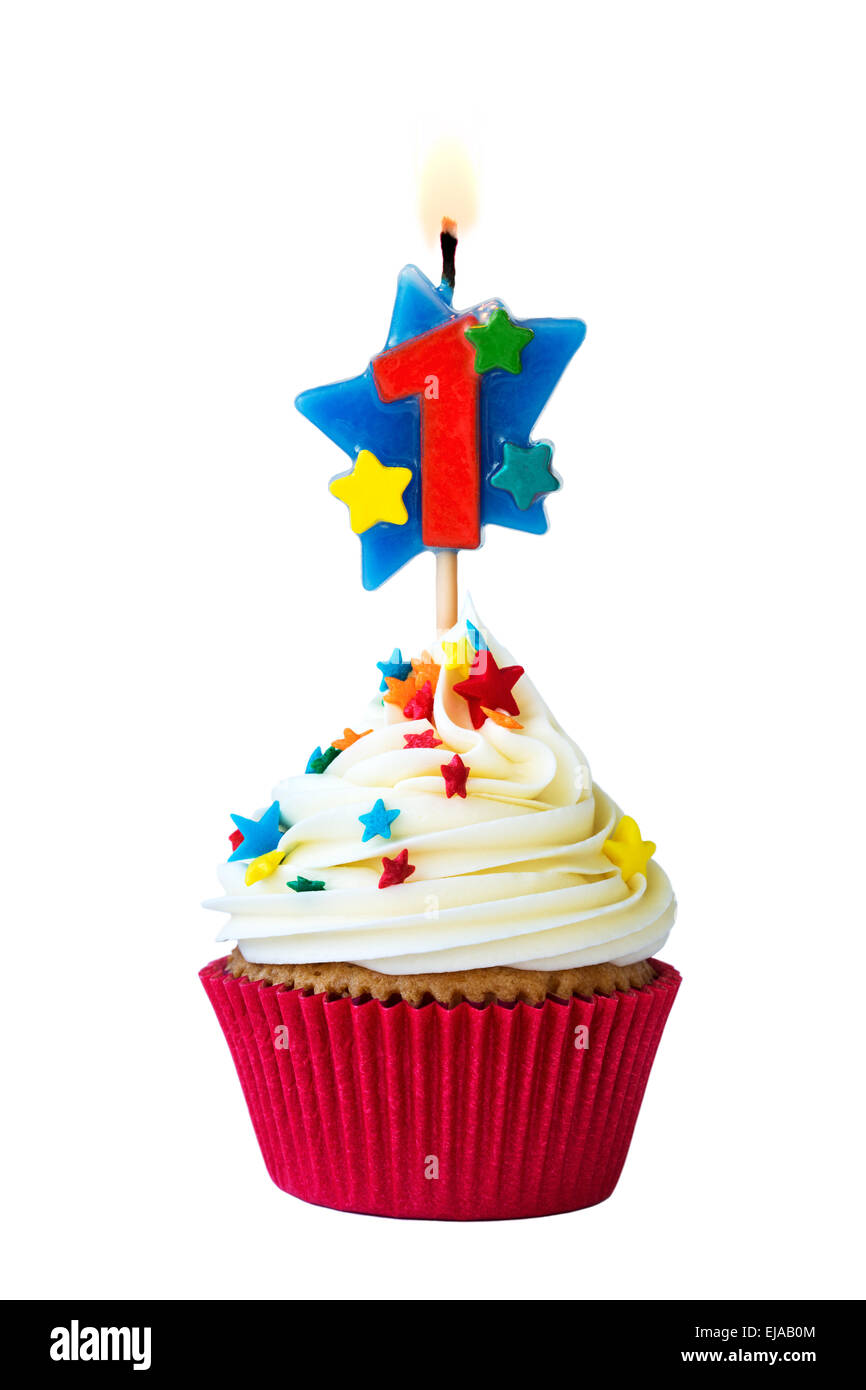 Birthday Cake With Candles Cut Out Stock Photos Amp Birthday