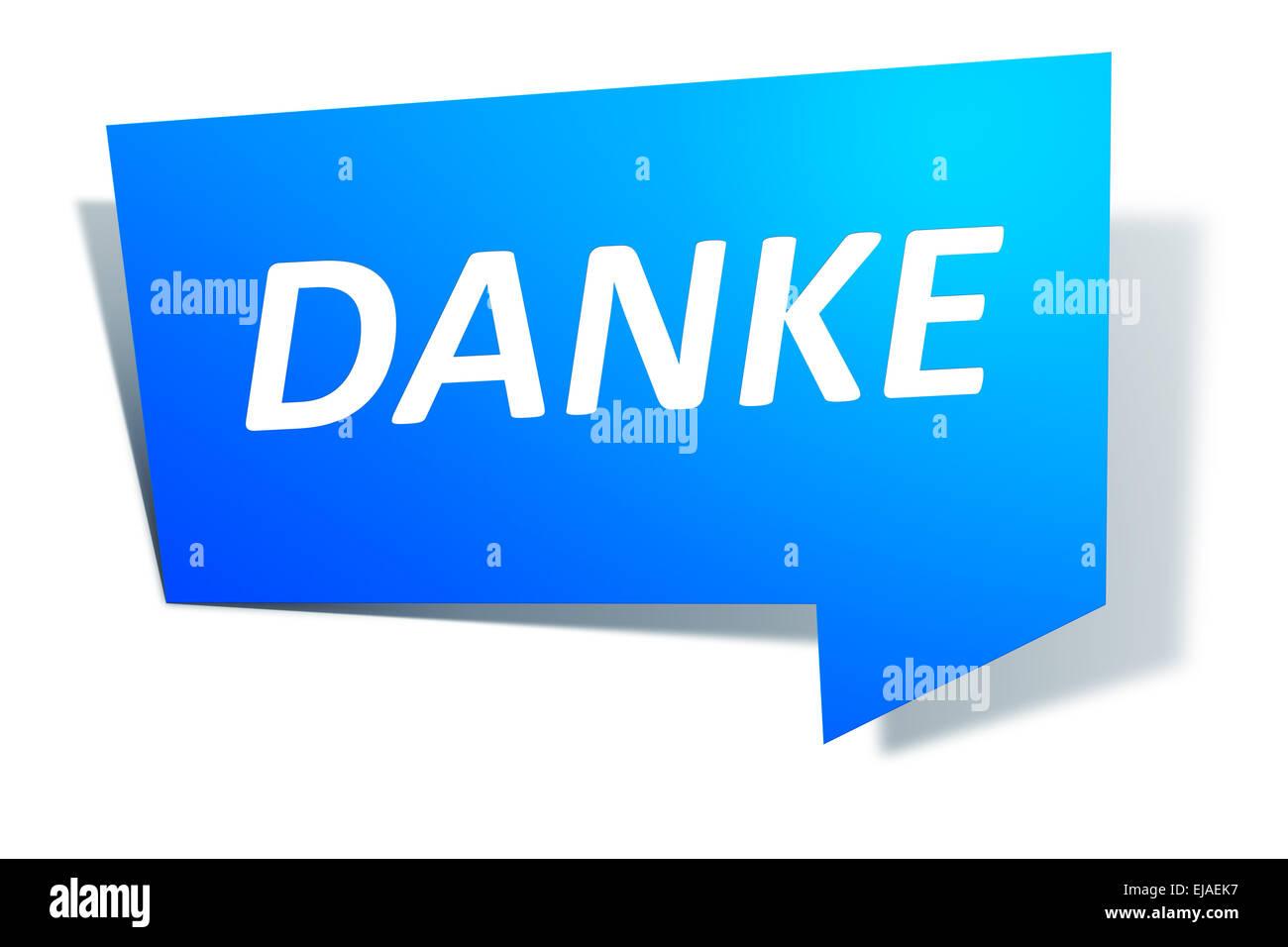 Homepage symbol - Stock Image