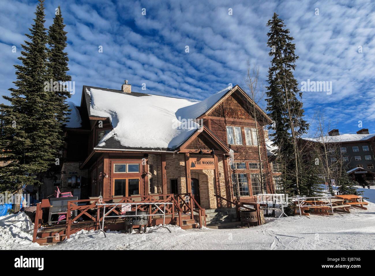 ski restaurant stock photos & ski restaurant stock images - page 2