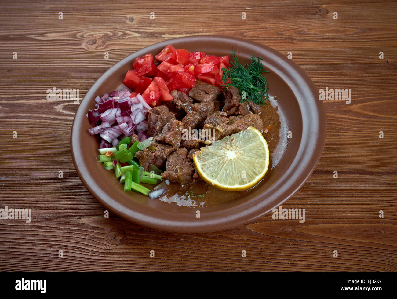Shahan ful - Stock Image