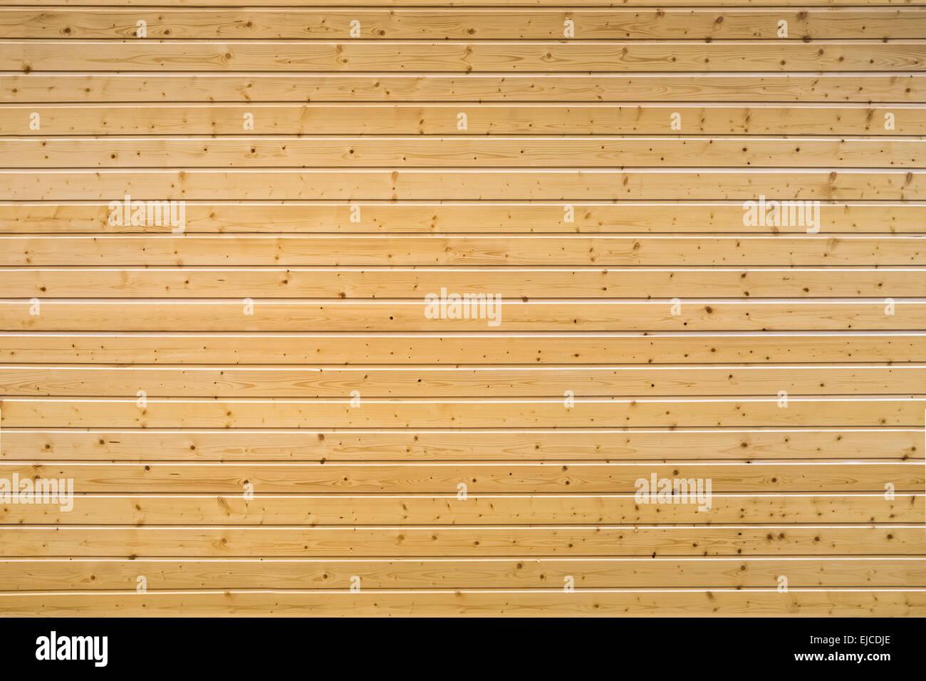 Horizontal Panel Wall Stock Photos & Horizontal Panel Wall Stock ...