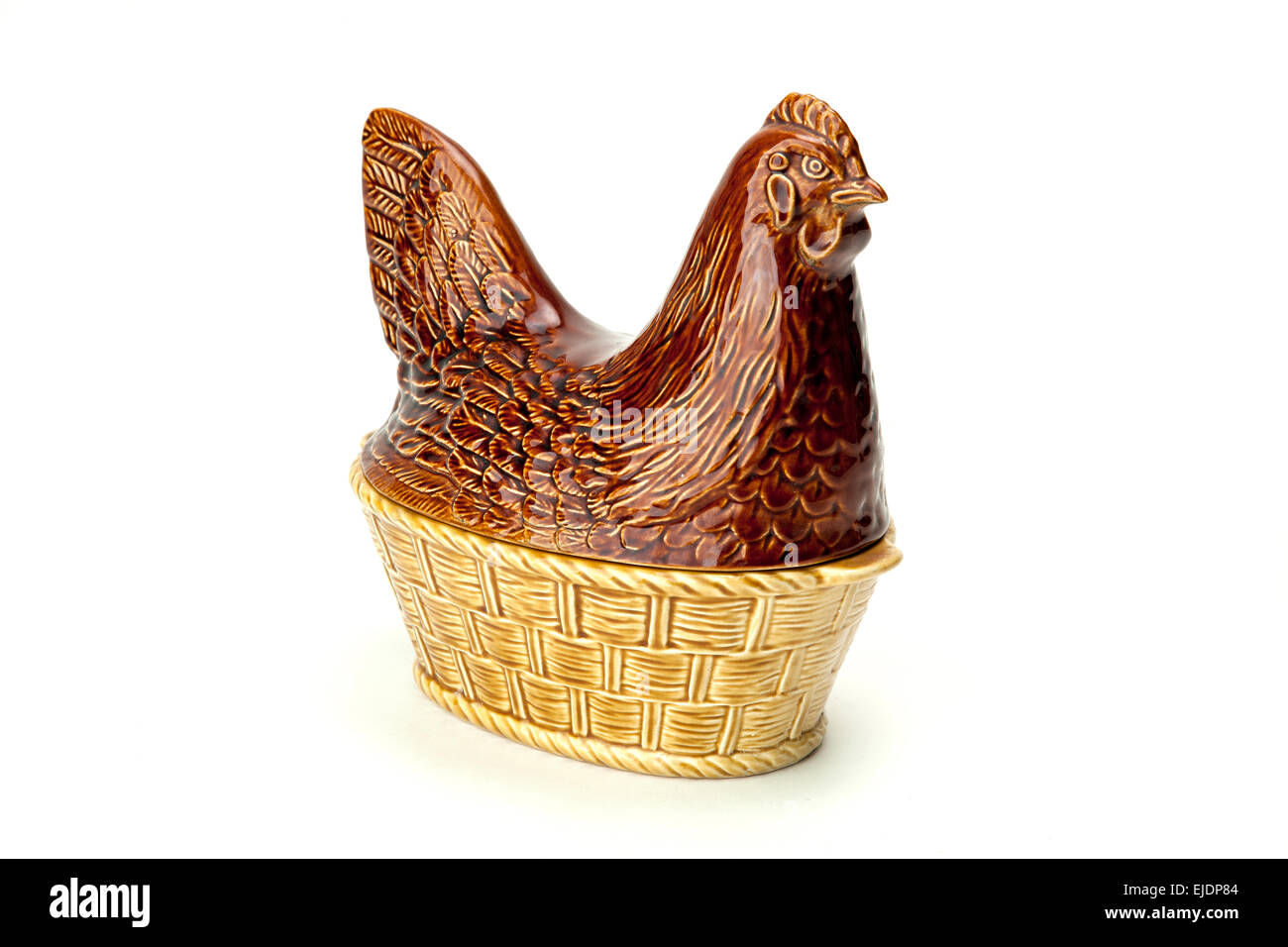Beswick Emgland 2306 Chicken Cheap Sales Beswick