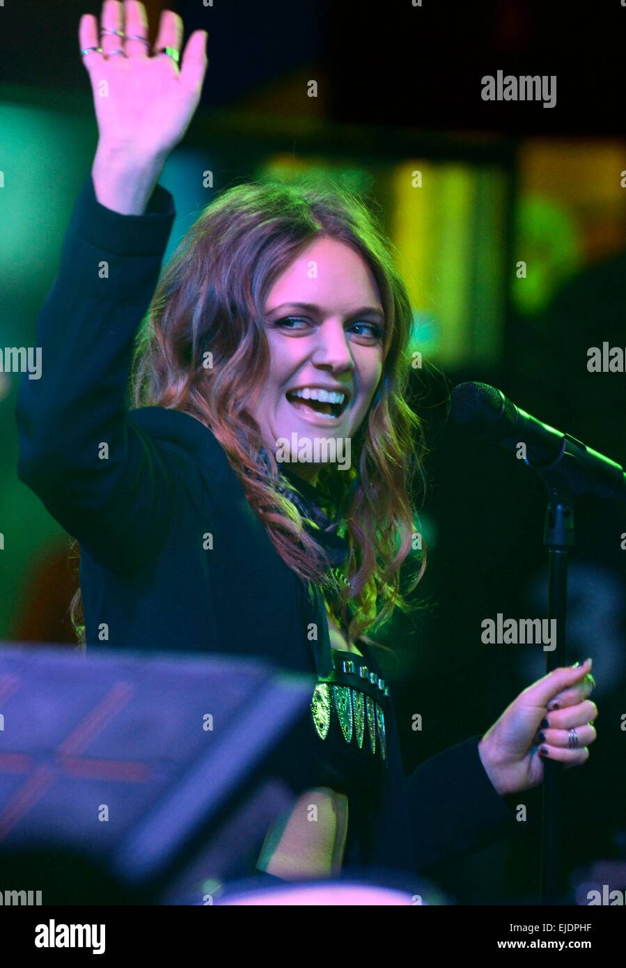 Celebrity Tove Lo nude (65 photo), Sexy, Fappening, Twitter, butt 2017