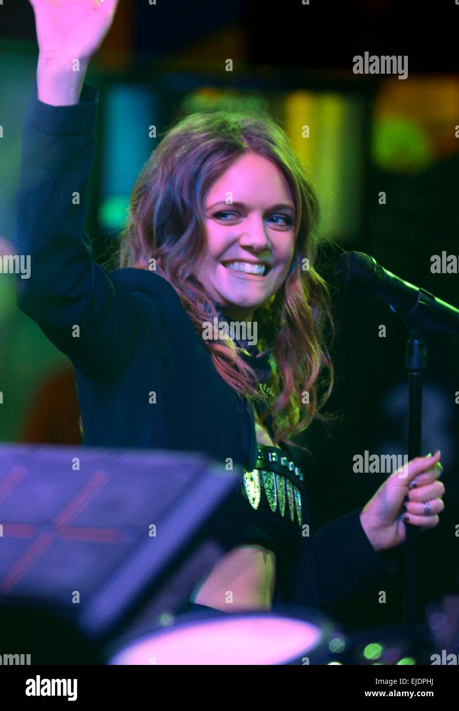 Celebrity Tove Lo naked (71 photo), Hot