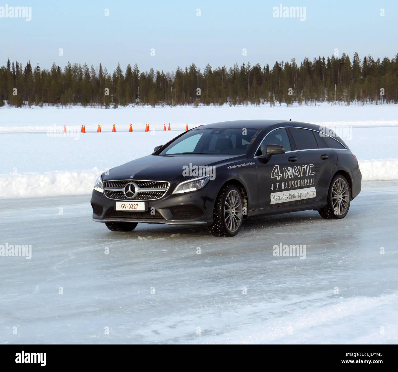 2013 Mercedes Benz C250 Luxury Usa Car Expo: Mercedes Benz Amg Stock Photos & Mercedes Benz Amg Stock