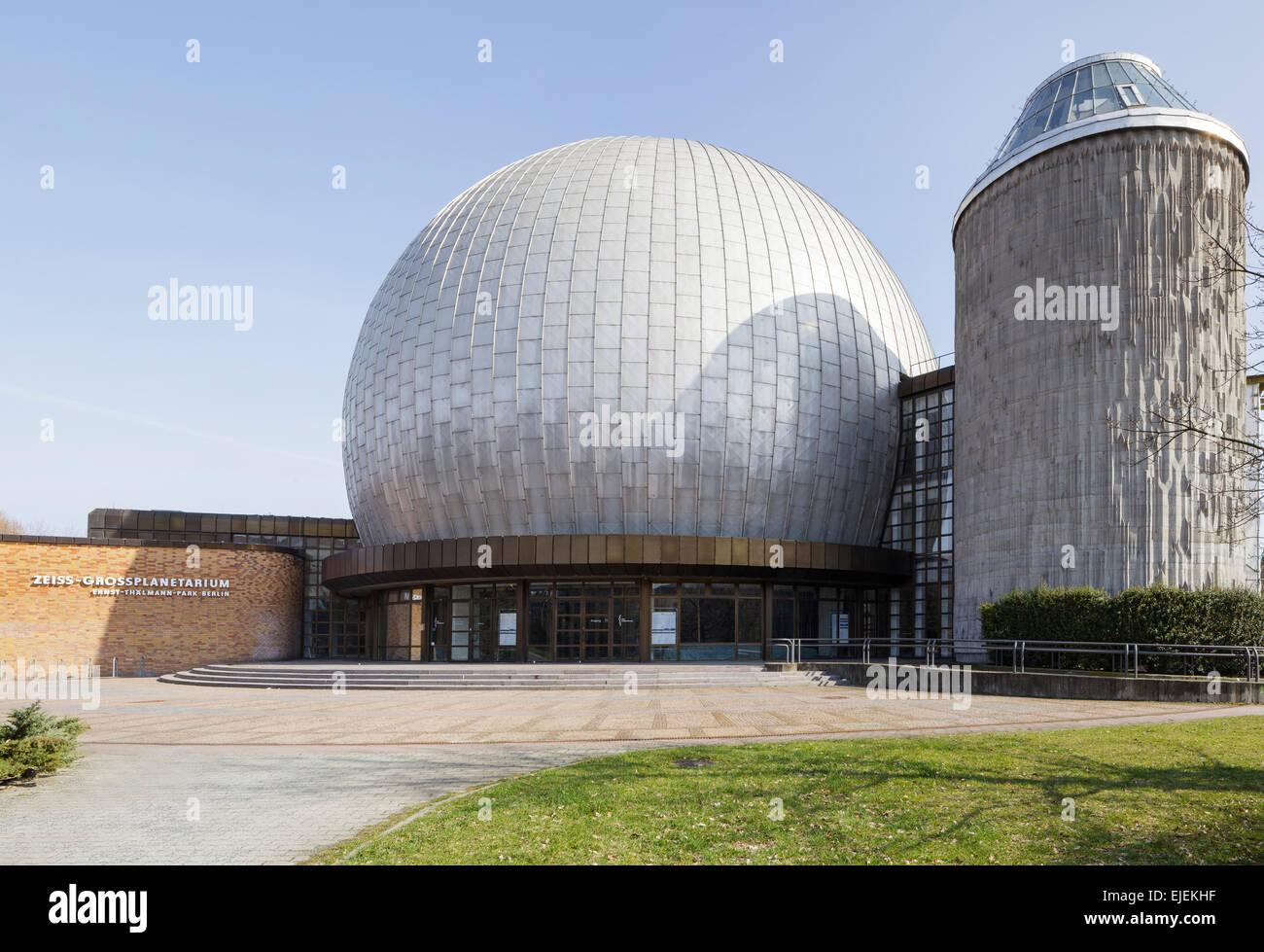 Zeiss Entfernungsmesser Berlin : Zeiss stock photos images alamy