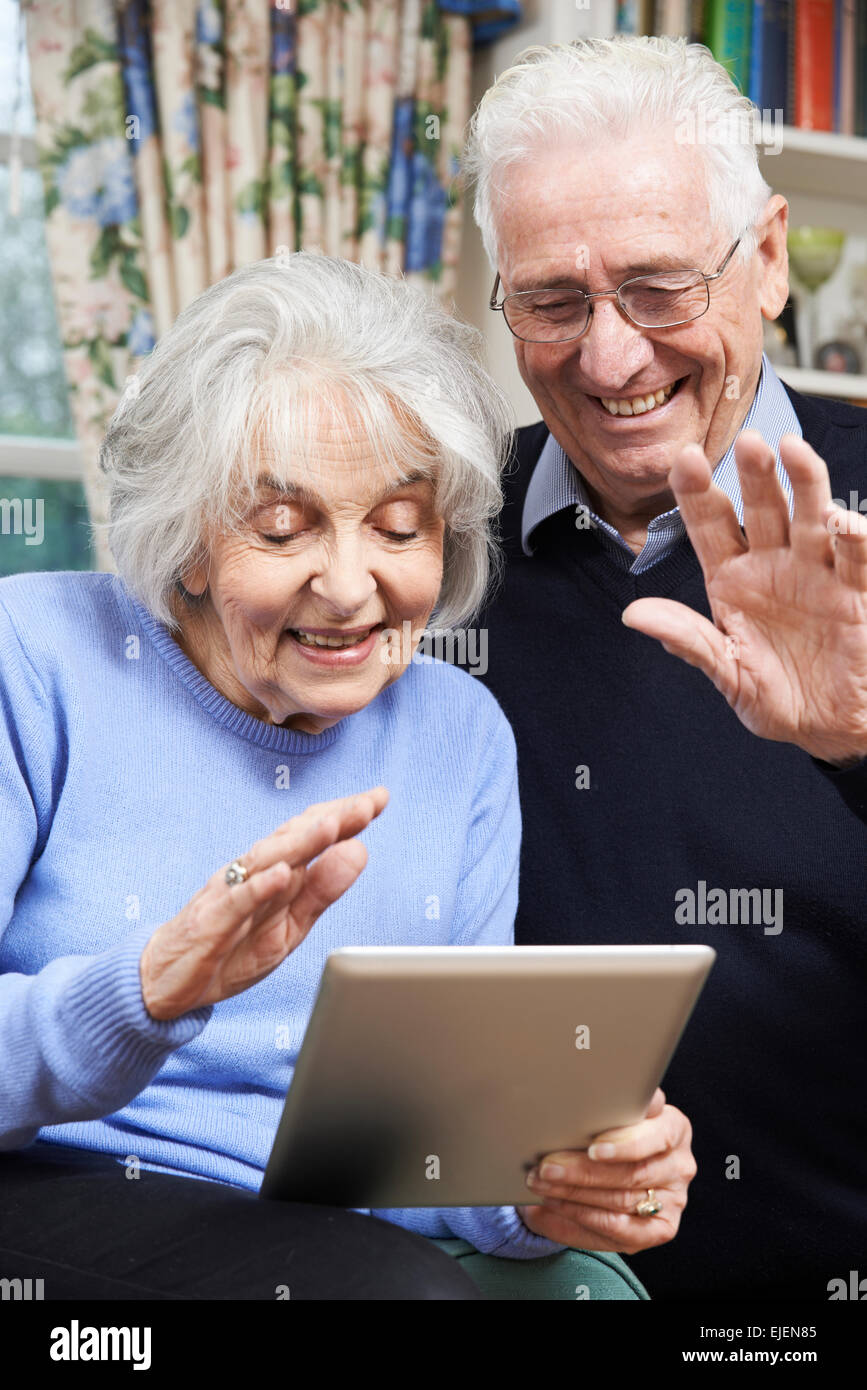 Colorado Italian Mature Online Dating Service