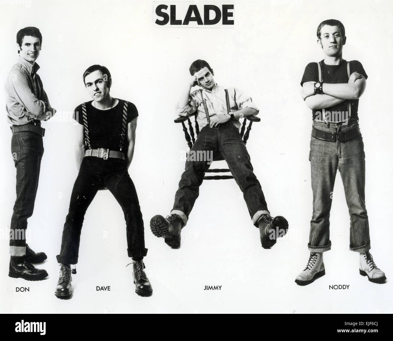 Skinhead dating site UK