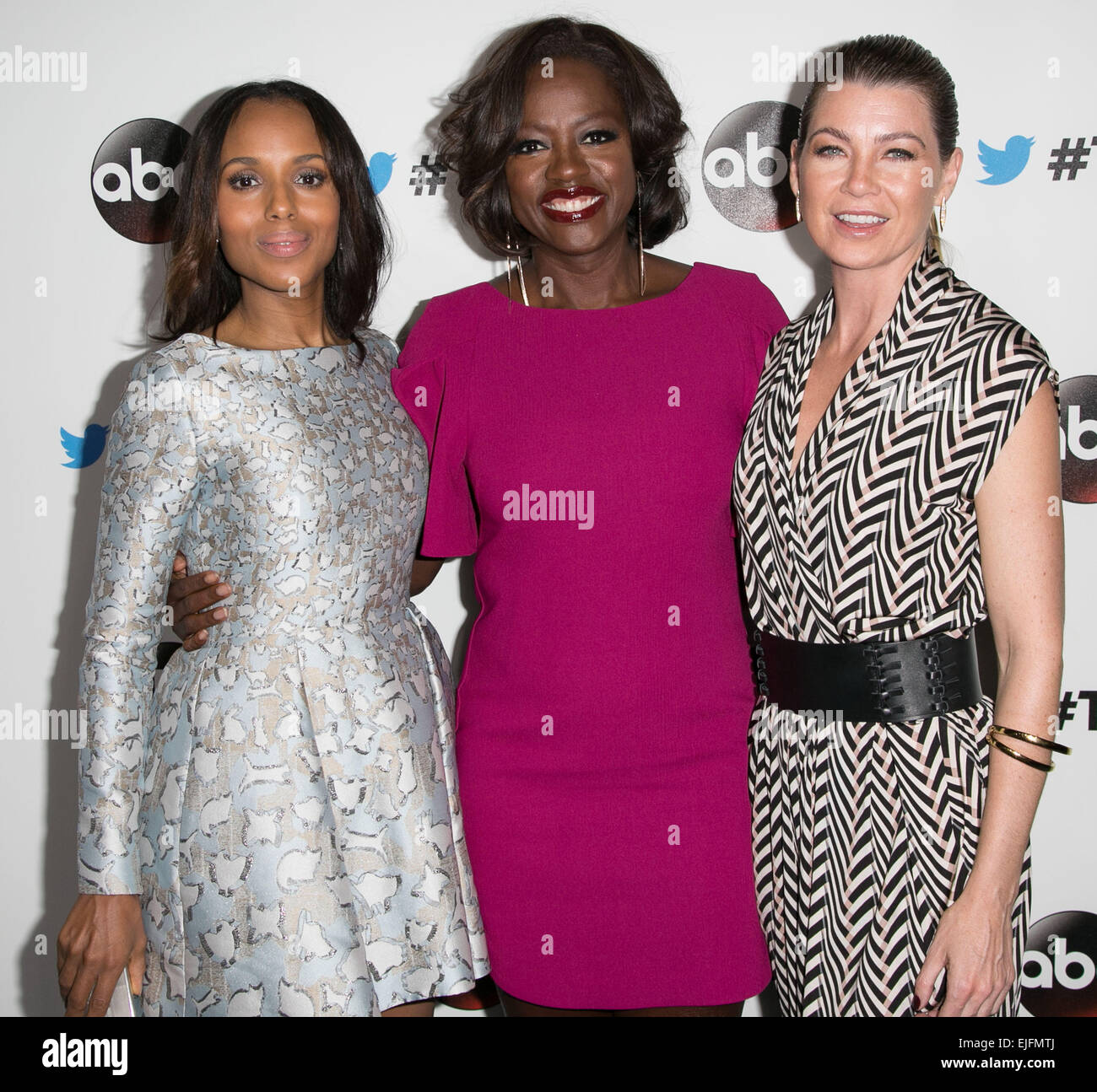 Tgit Premiere Event For Greys Anatomy Scandal How To Get Away