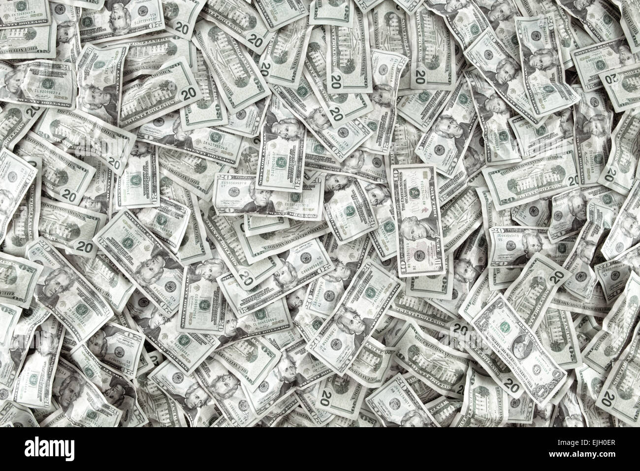 Cashing Money Stock Photos & Cashing Money Stock Images - Page 2 - Alamy