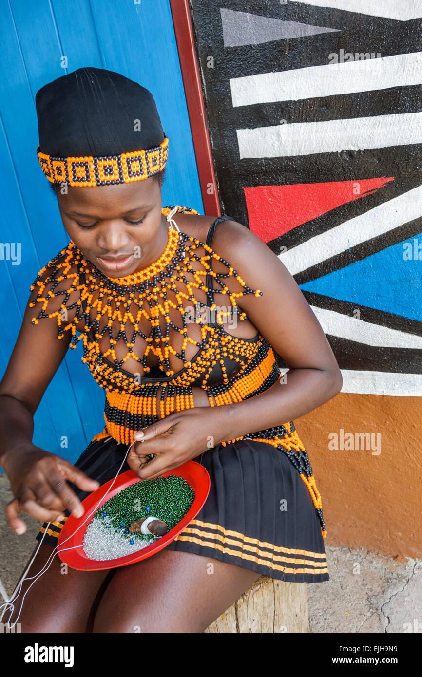 zulu women stock photos amp zulu women stock images alamy