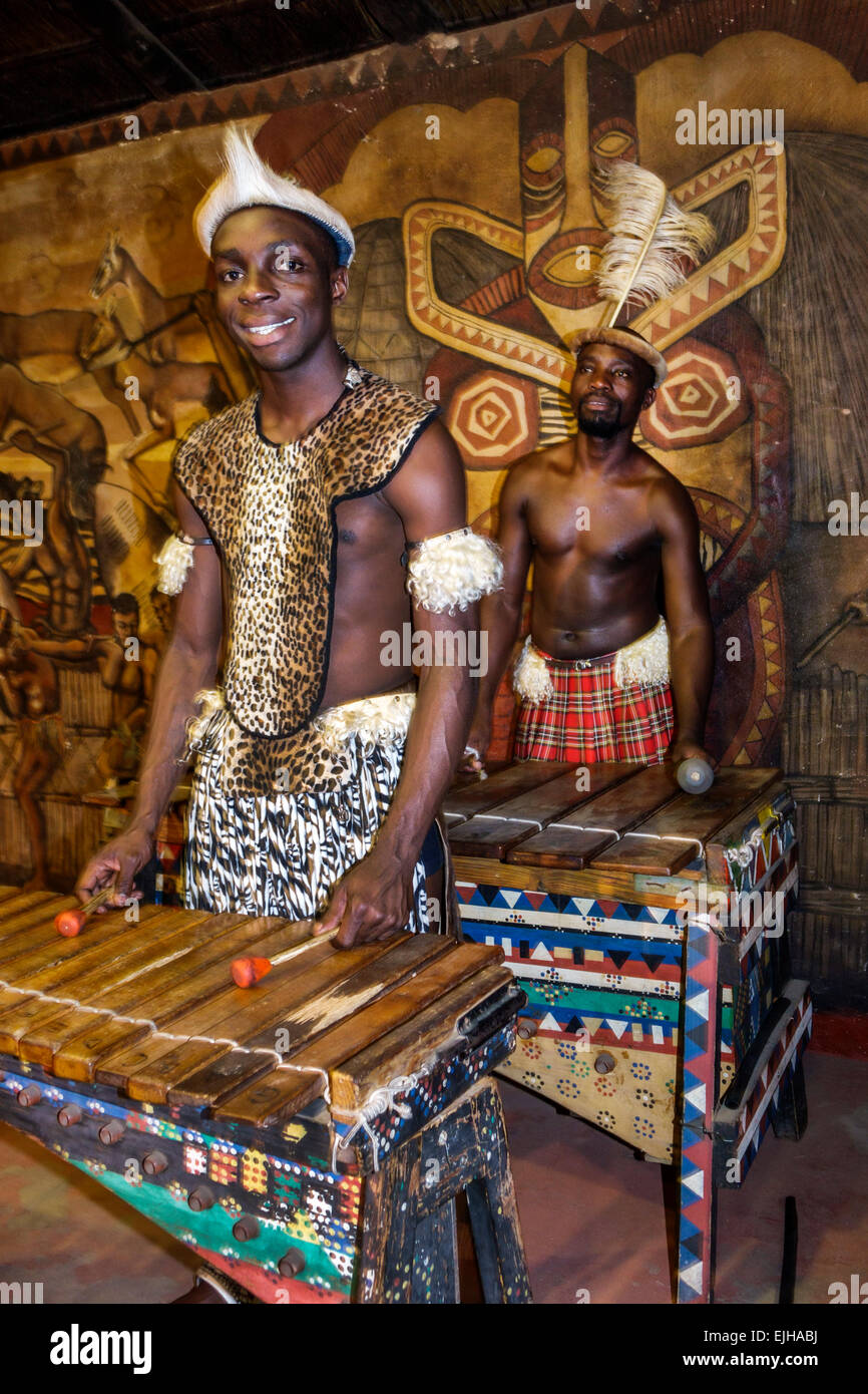 ndebele traditional dress stock photos amp ndebele