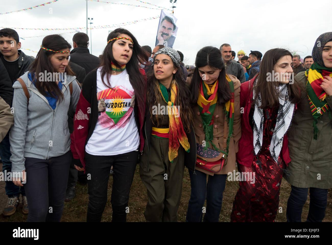 Girls turkey Turkish Brides
