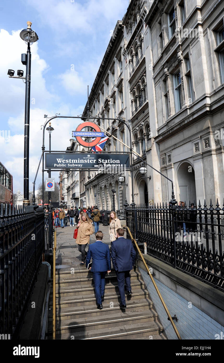 westminster station single men We are single homeless project (shp), a london-wide charity working to  prevent homelessness and help vulnerable and socially excluded people  we' re delighted the work of shp's westminster floating support service will greatly.