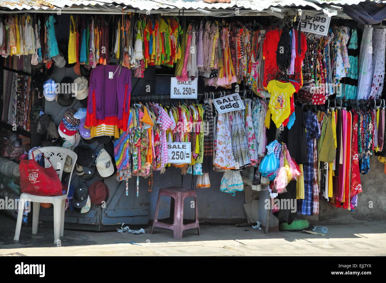 Thailand Women S Clothing