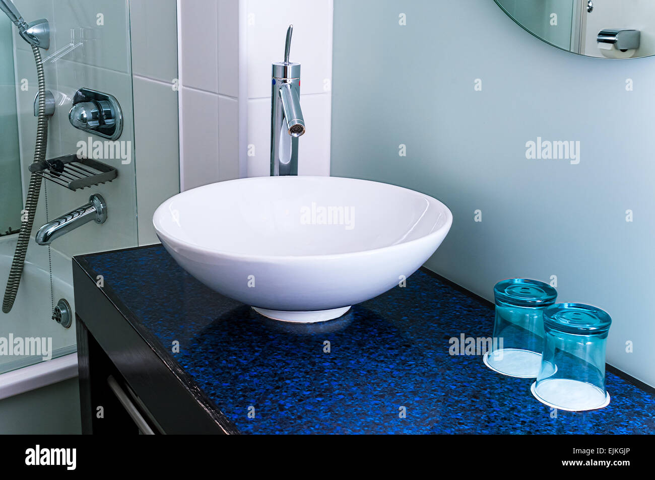 Sink Mixer Stock Photos & Sink Mixer Stock Images - Alamy