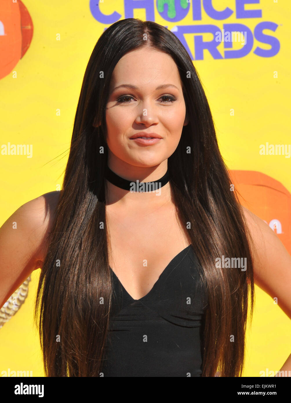 Kelli Berglund young hollywood