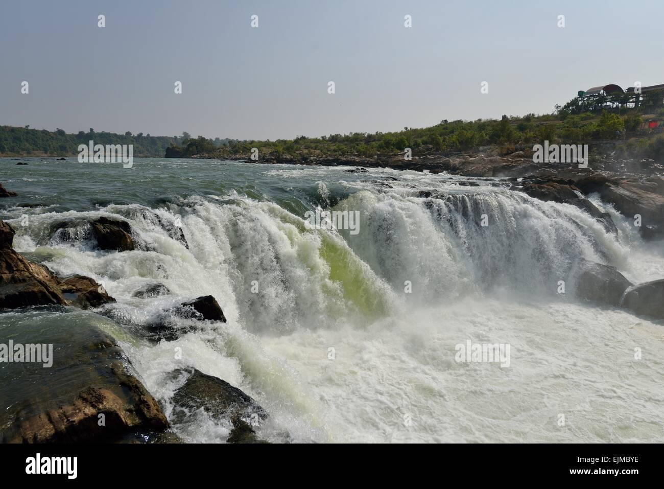 Narmada River Stock Photos & Narmada River Stock Images ...