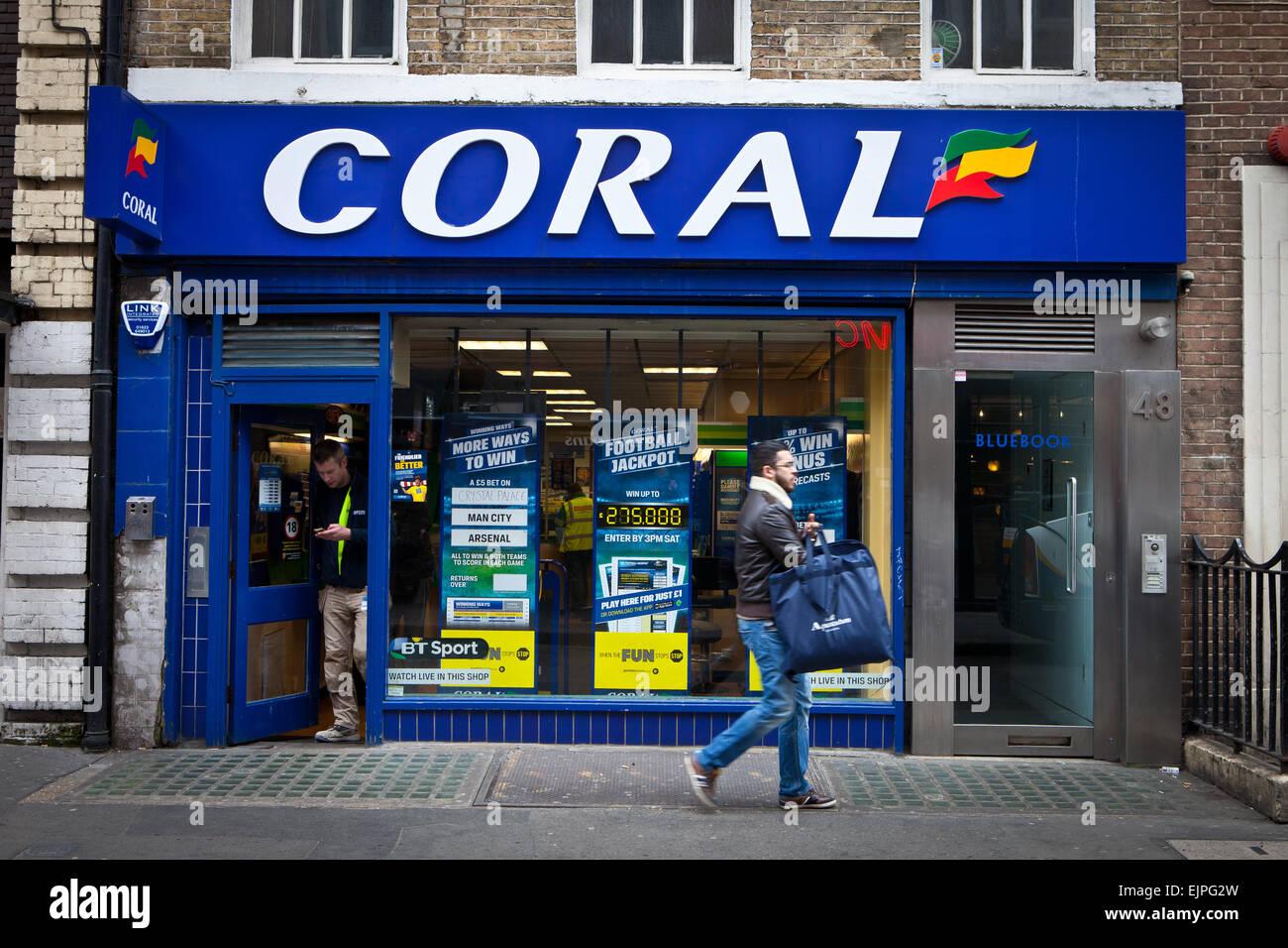 Coral betting shop icb csgo betting sights