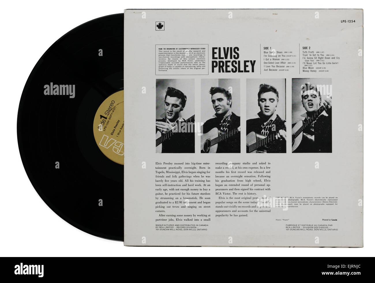 Album Sleeve Stock Photos & Album Sleeve Stock Images - Alamy